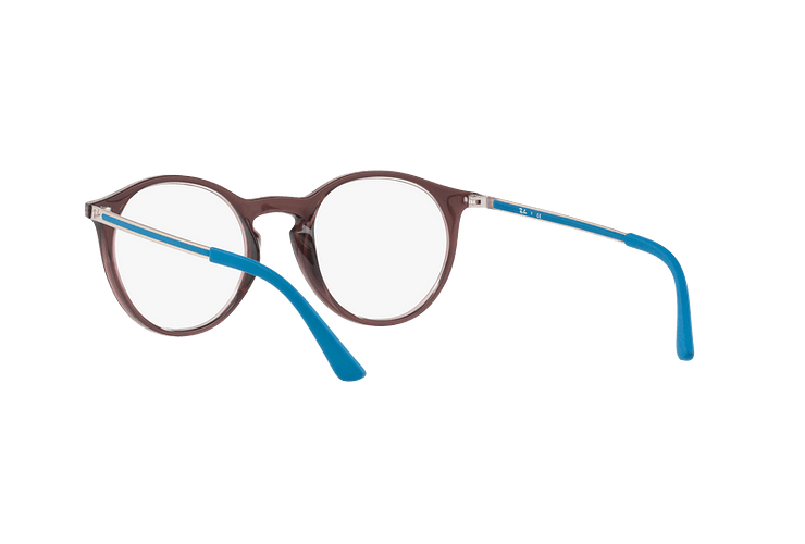 Armazón óptico Ray-Ban Round RX7132 - Image 5