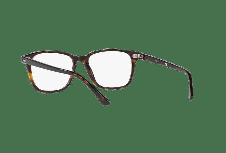 Armazón óptico Ray-Ban RX7119 - Image 5