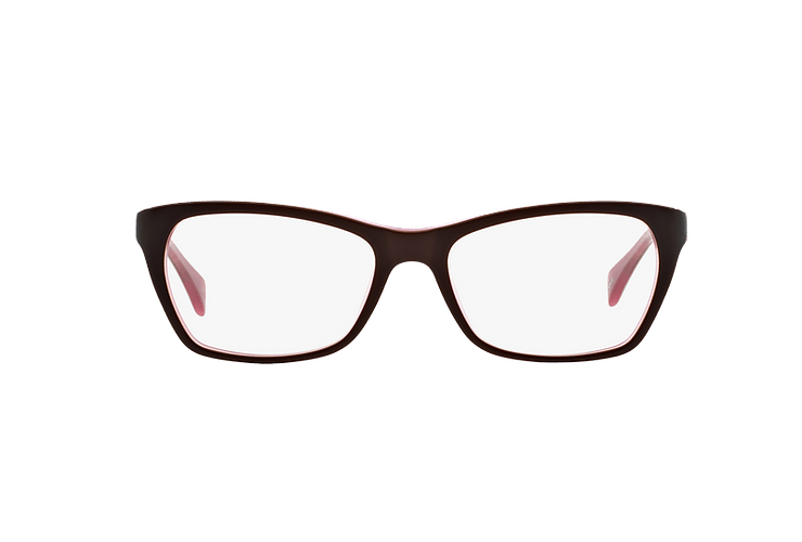 Armazón óptico Ray-Ban Cat-eye RX5298 - Image 12