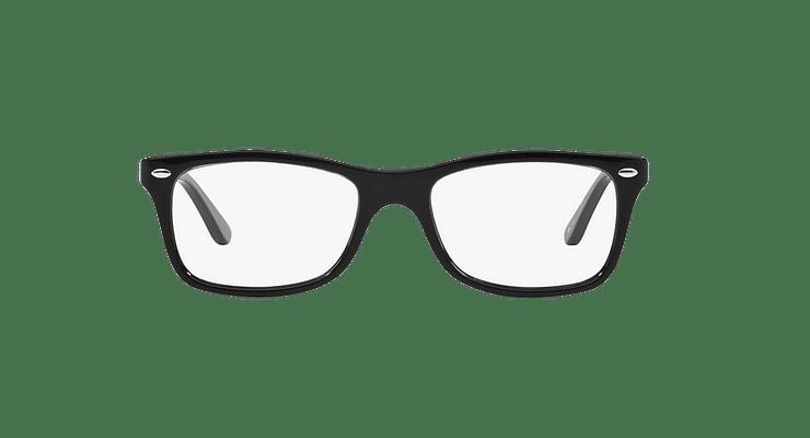Ray-Ban RX5228 Sin Aumento Óptico - Image 12