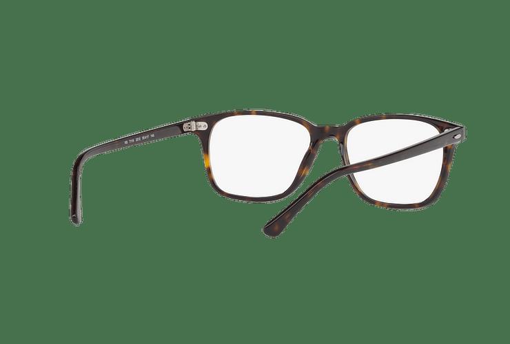 Armazón óptico Ray-Ban RX7119 - Image 7