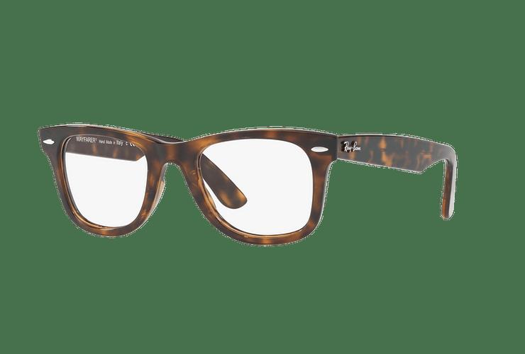 Armazón óptico Ray-Ban Wayfarer RX4340V - Image 1