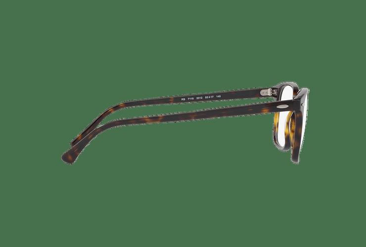 Armazón óptico Ray-Ban RX7119 - Image 9