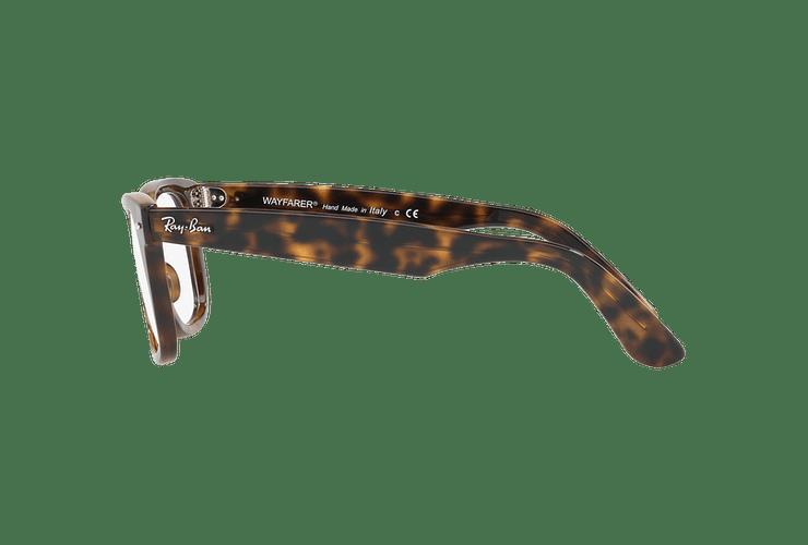 Armazón óptico Ray-Ban Wayfarer RX4340V - Image 3