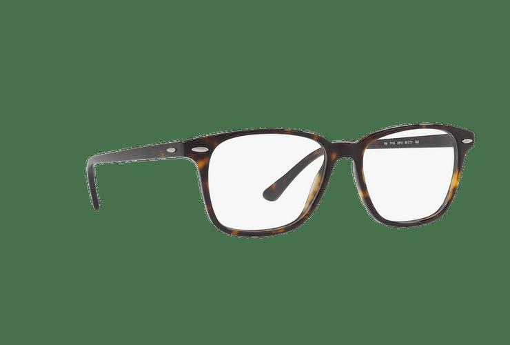 Armazón óptico Ray-Ban RX7119 - Image 11