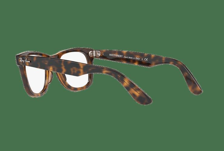 Armazón óptico Ray-Ban Wayfarer RX4340V - Image 4