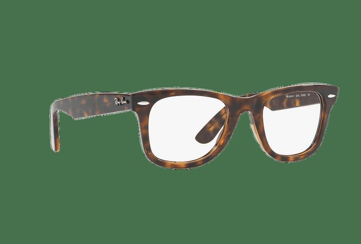 Armazón óptico Ray-Ban Wayfarer RX4340V - Image 11