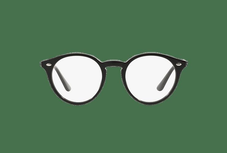 Armazón óptico Ray-Ban Round RX2180V - Image 12