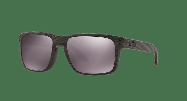 Oakley Holbrook Polarizado y Prizm - Image 1