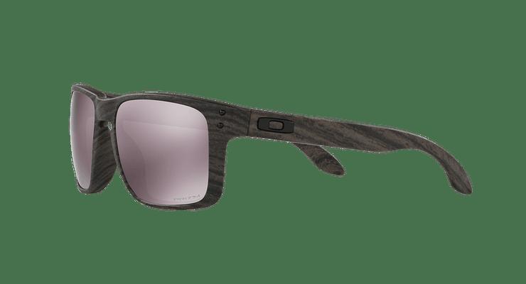 Oakley Holbrook Polarizado y Prizm - Image 2