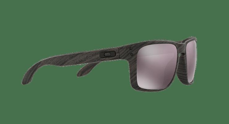 Oakley Holbrook Polarizado y Prizm - Image 10