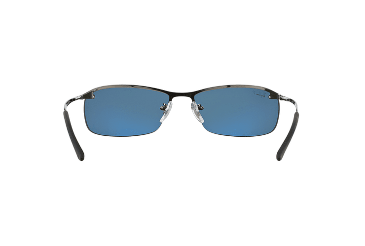 Ray-Ban Deportivos RB3183 Polarized  - Image 6
