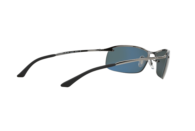 Ray-Ban Deportivos RB3183 Polarized  - Image 8