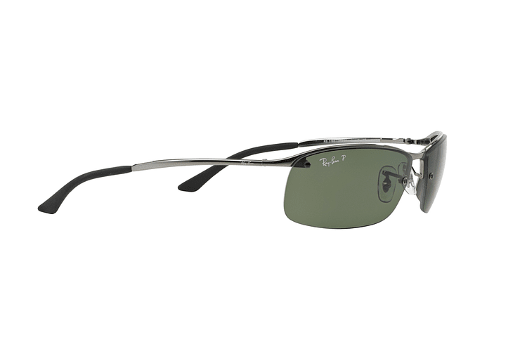 Ray-Ban Deportivos RB3183 Polarized  - Image 10