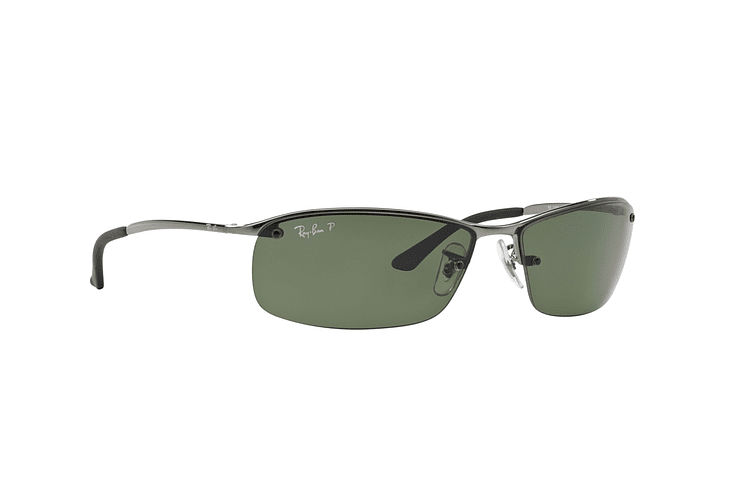 Ray-Ban Deportivos RB3183 Polarized  - Image 11