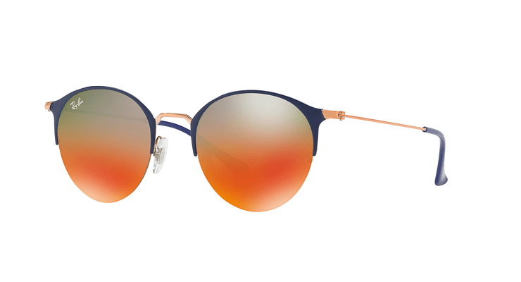 Ray-Ban Round RB3578 - Image 1