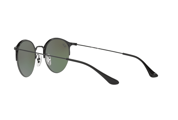 Ray-Ban Round RB3578  - Image 4