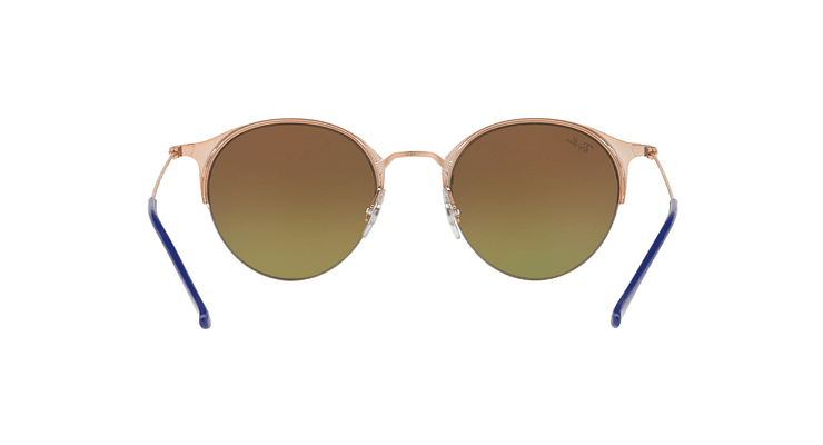 Ray-Ban Round RB3578 - Image 6
