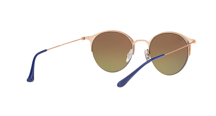 Ray-Ban Round RB3578 - Image 7