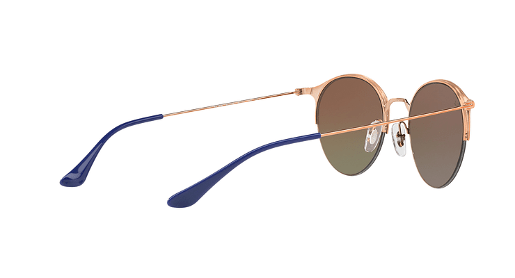 Ray-Ban Round RB3578 - Image 8