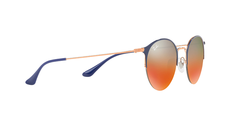 Ray-Ban Round RB3578 - Image 10
