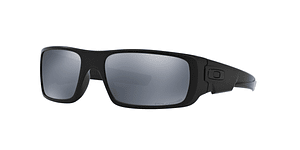 Oakley Crankshaft Polarizado