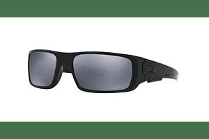Oakley Crankshaft Polarized