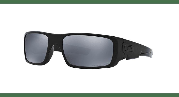 Oakley Crankshaft Polarizado - Image 1
