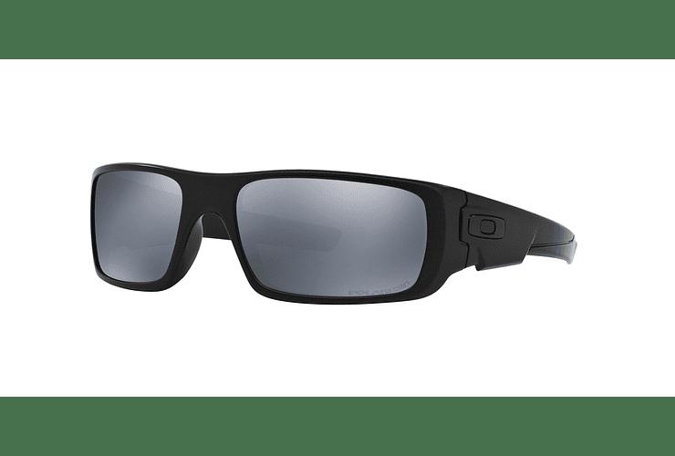 Oakley Crankshaft Polarized  - Image 1