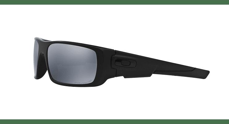 Oakley Crankshaft - Image 2