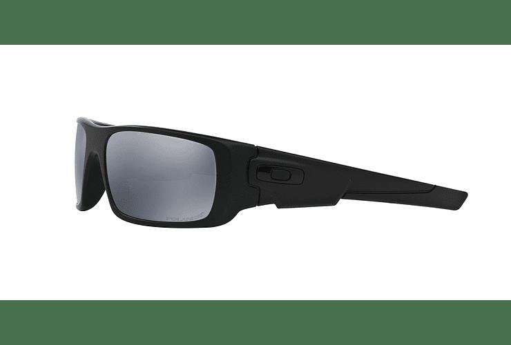 Oakley Crankshaft Polarized  - Image 2