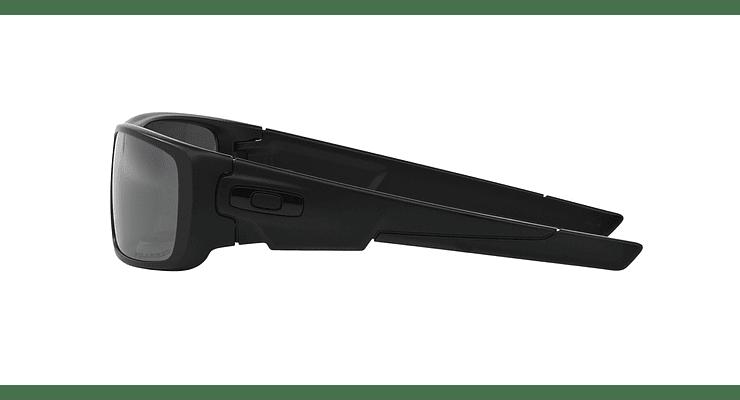 Oakley Crankshaft Polarizado - Image 3