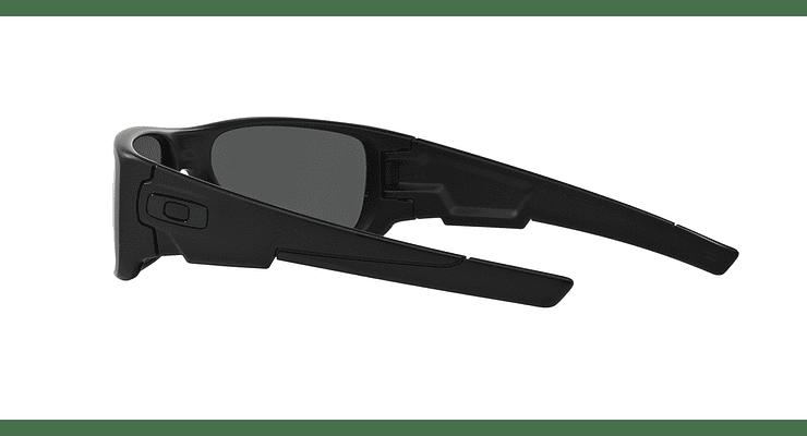 Oakley Crankshaft Polarizado - Image 4