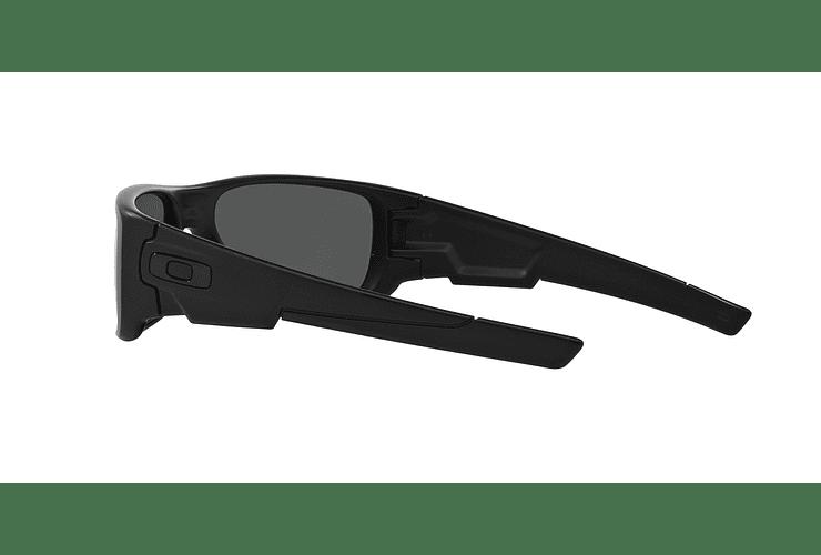 Oakley Crankshaft Polarized  - Image 4