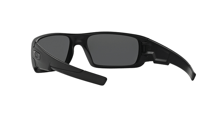 Oakley Crankshaft Polarizado - Image 5