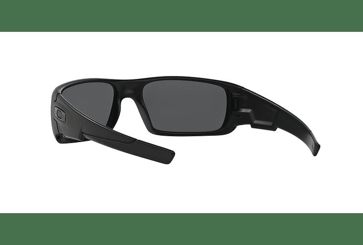 Oakley Crankshaft Polarized  - Image 5