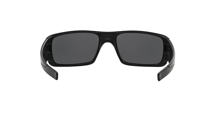 Oakley Crankshaft Polarizado - Image 6
