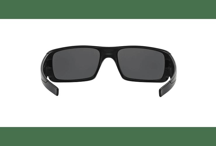 Oakley Crankshaft Polarized  - Image 6