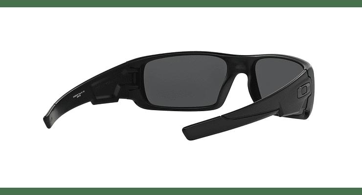 Oakley Crankshaft Polarizado - Image 7