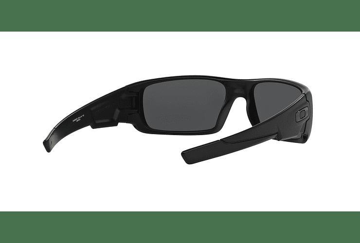 Oakley Crankshaft Polarized  - Image 7