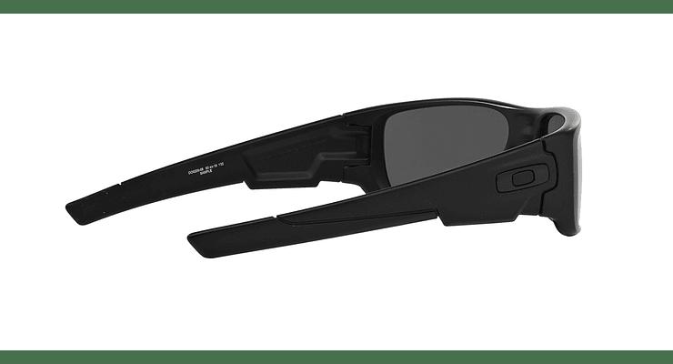Oakley Crankshaft Polarizado - Image 8