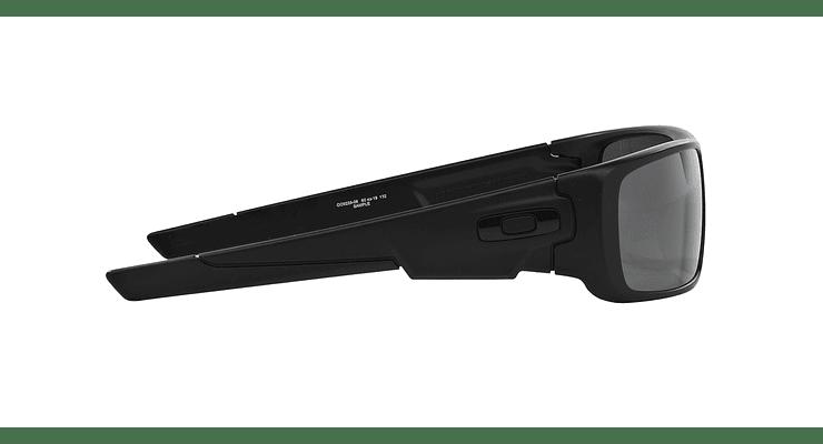 Oakley Crankshaft Polarizado - Image 9