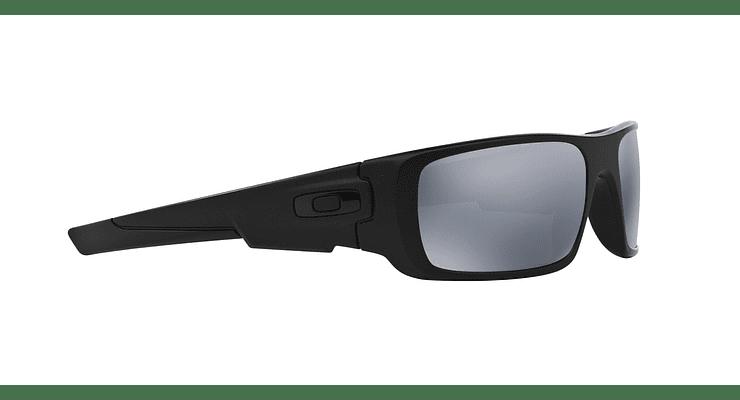 Oakley Crankshaft Polarizado - Image 10