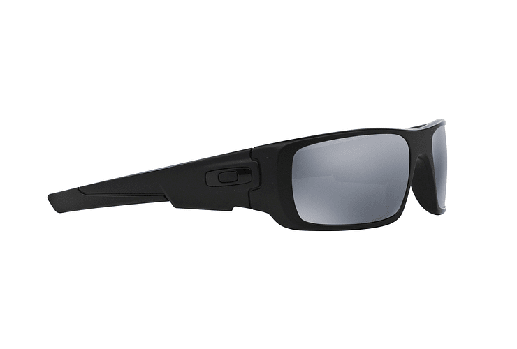 Oakley Crankshaft Polarized  - Image 10