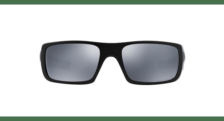 Oakley Crankshaft Polarizado - Image 12