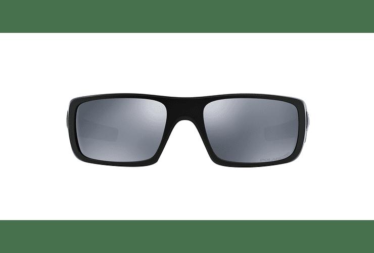 Oakley Crankshaft Polarized  - Image 12