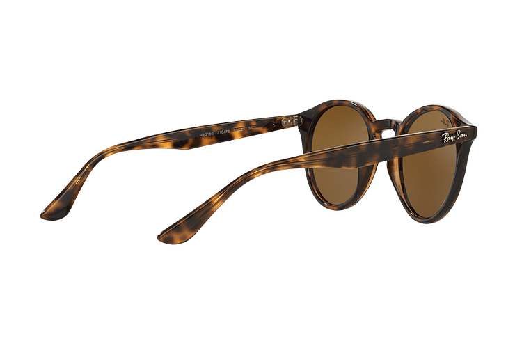 Ray-Ban Round RB2180  - Image 8