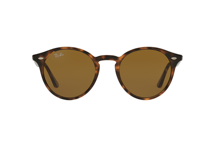 Ray-Ban Round RB2180  - Image 12
