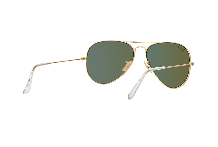 Ray-Ban Aviador Polarized  - Image 7
