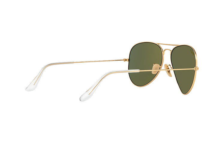 Ray-Ban Aviador Polarized  - Image 8